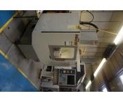 Milling machines - vertical HAAS Used
