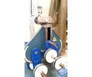 Bending machines ARCO Used