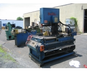 Sawing machines doall Used