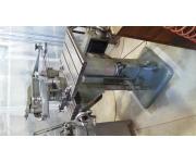 Engraving machines deckel Used