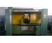 Grinding machines - unclassified rosa ermando Used