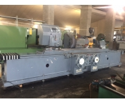 Grinding machines - external zocca Used