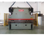 Presses - brake ilma Used