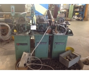 Sharpening machines la prora Used