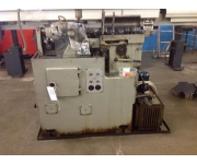 Lathes - automatic single-spindle  Used