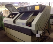 Lathes - automatic CNC Star Micronics Used