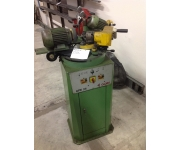 Sharpening machines cuoghi Used