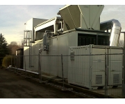 Generators  New