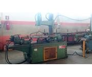 Beading machines omera Used