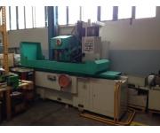 Grinding machines - horiz. spindle  Used