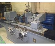 Grinding machines - unclassified danobat Used