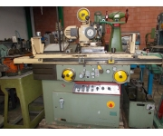 Sharpening machines tacchella Used