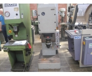 Riveting machines TAUMEL Used