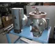 Milling machines - universal Maurizio Magnoni Fresatrici Used