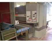 Honing machines DMC Used