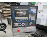 Milling machines - universal  Used