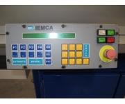 Bar loaders iemca Used