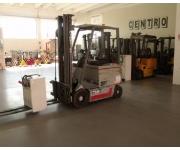 Forklift FIMSA Used