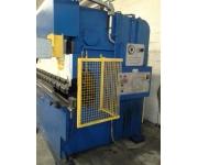 Presses - brake oleotecnica Used