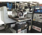 Grinding machines - horiz. spindle fumagalli Used