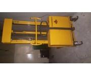 Forklift  Used