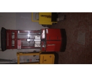 Forklift ROTOCAR Used