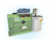 Sharpening machines  Used