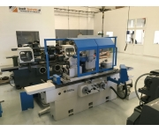 Grinding machines - universal ger Used
