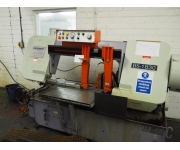 Sawing machines Prosaw Used