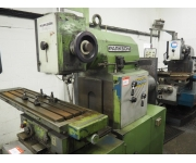 Milling machines - universal parkson Used