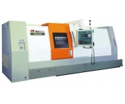 LATHES Victor Taichung New