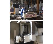 Grinding machines - universal  Used