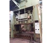 Presses - mechanical erfurt Used