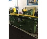 Grinding machines - unclassified rastelli Used