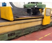 Grinding machines - unclassified cantaluppi Used