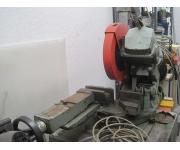 Cutting off machines imet Used