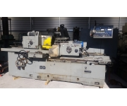 Grinding machines - external wmw Used