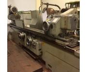 Grinding machines - universal johansson Used
