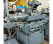 Grinding machines - universal tschudin Used