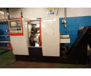 Lathes - automatic multi-spindle emco Used
