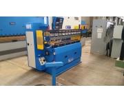 Presses - brake minali Used