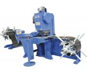 Punching machines ISAL Used