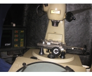 Profile projectors Osama Used