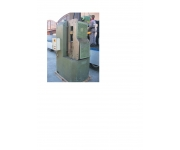 Presses - hydraulic  Used