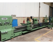Lathes - unclassified sculfort Used