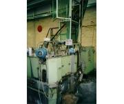 Transfer machines mikron haesler Used