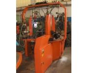 Transfer machines etiesse Used