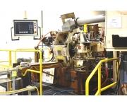 Transfer machines  Used