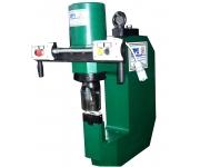 Punching machines  Used
