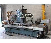 Milling machines - bed type FIAS Used